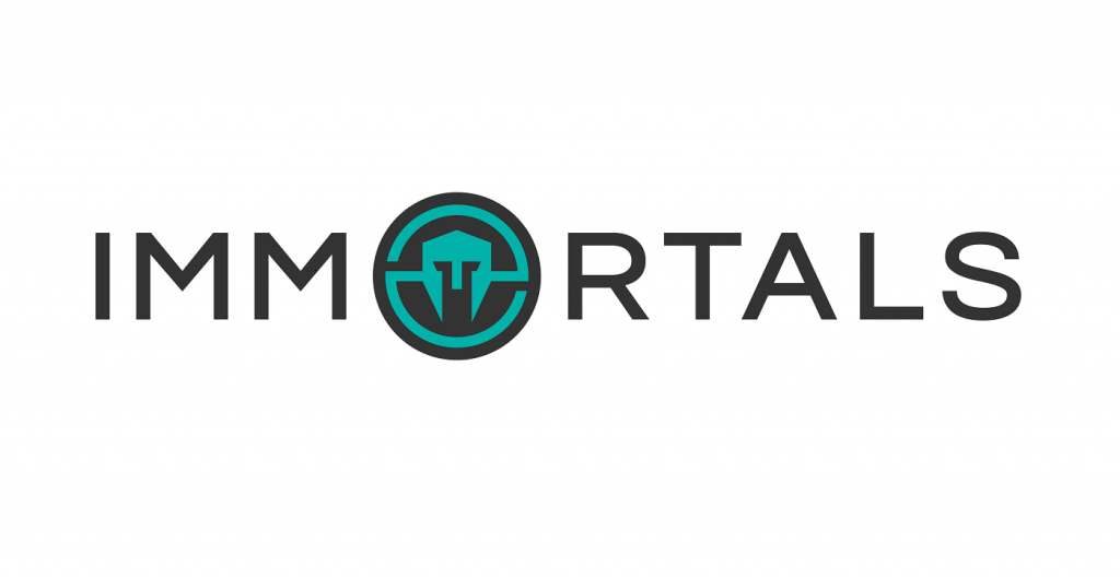 Immortals will acquire the OpTic Gaming CS:GO and LoL rosters along with OWL's Houston Outlaws. (Image via Immortals)