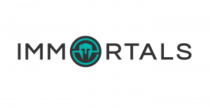 Immortals Successfully Acquires Infinite Esports and Entertainment