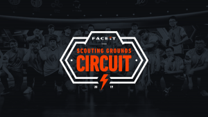 FACEIT, LCS Partner Launch Scouting Grounds Qualifying Circuit