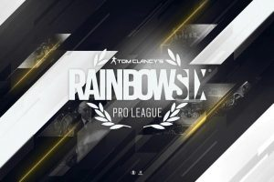 Changes Incoming for Season 10 of the Rainbow Six Pro League