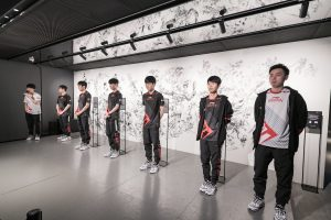 Eastern Rift Rivals 2019 Preview: Who Will Win?
