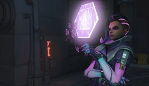 Blizzard Introduced Anti-Cheat Feature to Overwatch