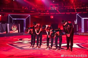 LPL Summer 2019 Week 7: FPX Perfect No More
