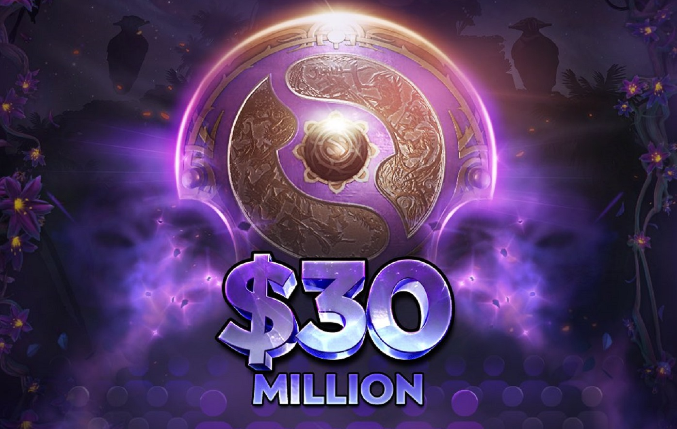 Worlds Prize Pool 2021