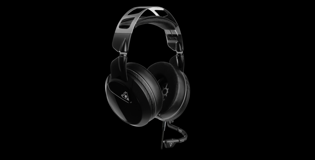 The Turtle Beach Elite Atlas PC Headset is a solid choice for any gamer. (Image via Turtle Beach)