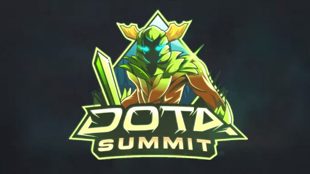 Dota Summit 10 is the perfect event to remind you just why you love Dota 2 before watching it played at the highest level at The International.