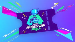 Fortnite World Cup Preview: Top Players to Watch