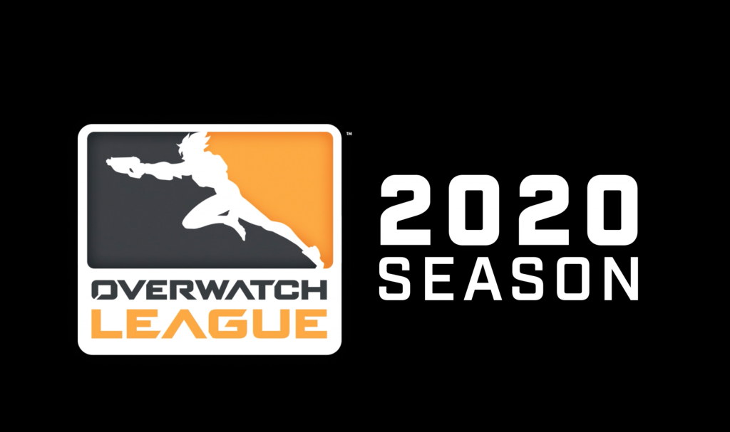The Overwatch League announced a brand new division-based system, 52 homestand weekends and a new schedule for the upcoming 2020 season.