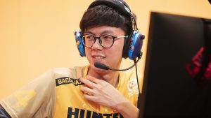 Overwatch League Role Lock Could Benefit These Teams