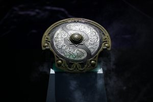 Dota 2's TI9 Predictions: Winners, Targets, Underdogs and More