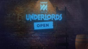 Snofe Wins WePlay! Dota Underlords Open