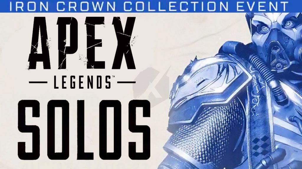 Looking to clean up in the new Apex Legends solo mode? These three legends are your best bet to win.