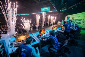 Overwatch League 2020 Schedule Officially Released