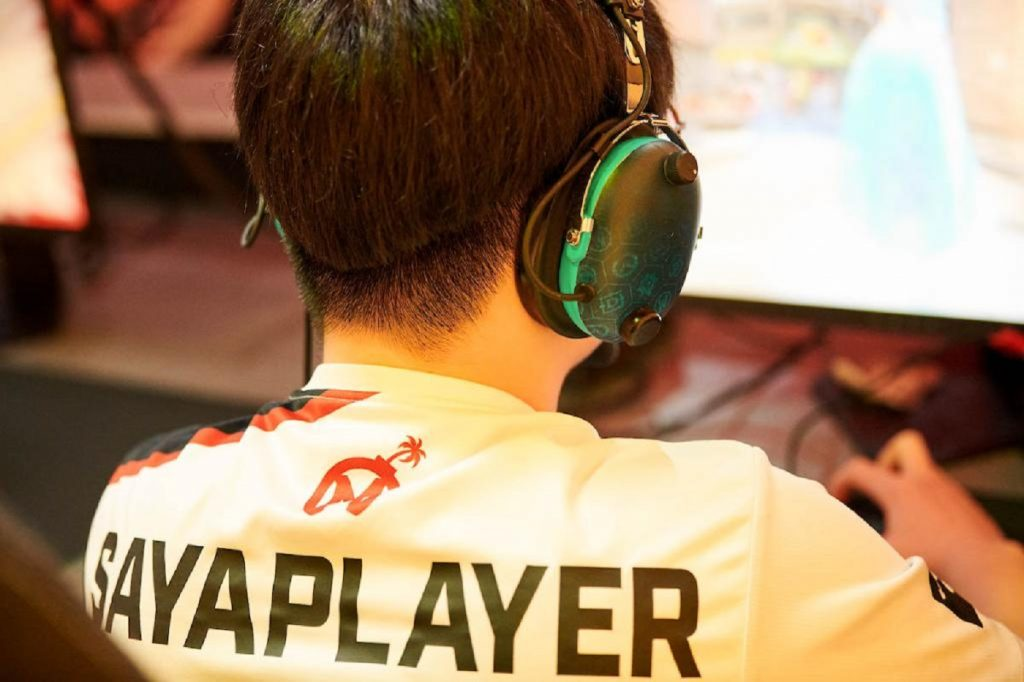 OWL Season 2 is coming to an end, and the Florida Mayhem may finally be hitting their stride. (Image via Blizzard)