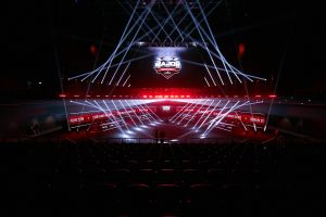 StarLadder Berlin Major: mousesports and North Top Challengers