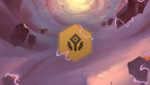Four New Hextech Heroes Added to TFT