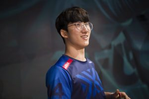 JJoNak of the New York Excelsior