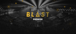 BLAST Announces New CS:GO Series: BLAST Premier
