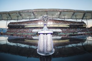 LoL 2019 World Championship: All You Need to Know