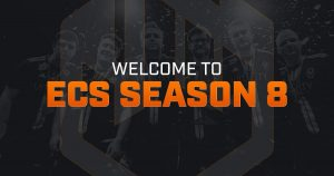 FACEIT Esports Championship Series Season 8 Preview