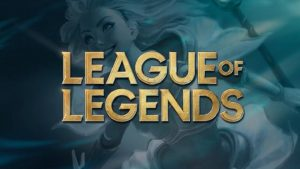 League of Legends to Celebrate Its 10-Year Anniversary