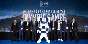 Esports at Olympics: Intel World Open 2020
