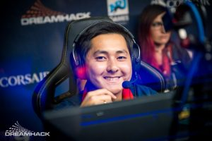 Winstrike Adds Hobbit, Krizzen and Lack1