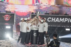 LoL Worlds 2019 Team Preview: SKT T1