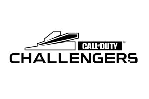 Path to Pro: Call of Duty Challengers Announced