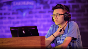 Blizzard Lessens Ban of Hearthstone Player Blitzchung