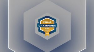 Champions Cup to Boast $300K Prize Pool
