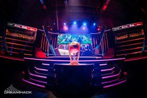 DreamLeague Season 13 will be first DPC Major of 2020