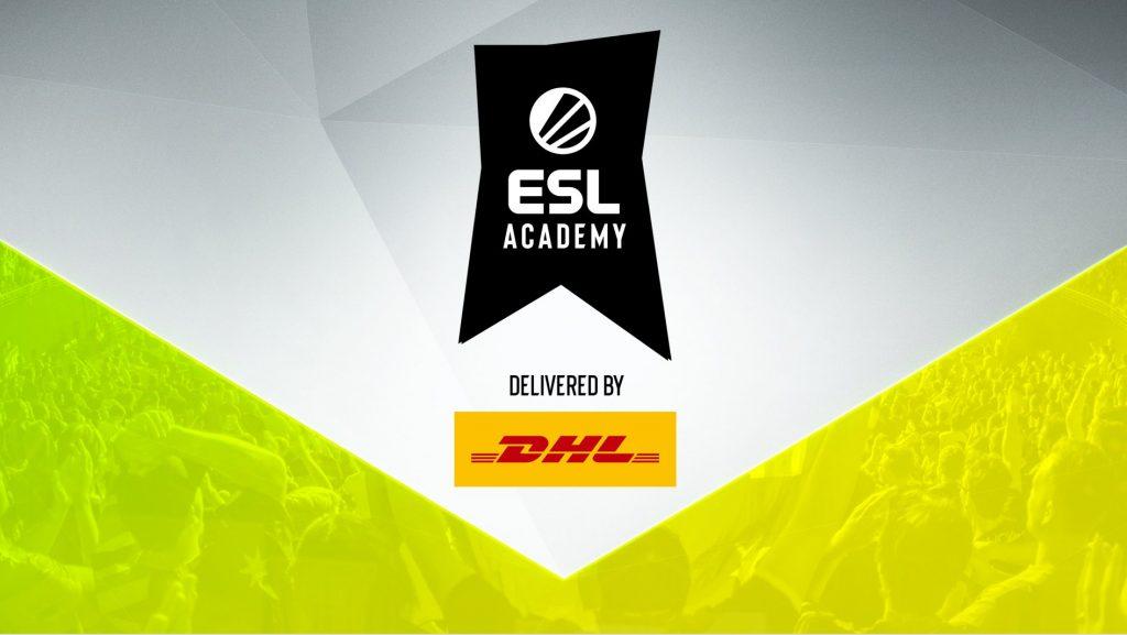 ESL Academy