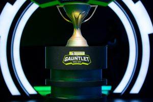 Overwatch Contenders – The Gauntlet 2019 Results