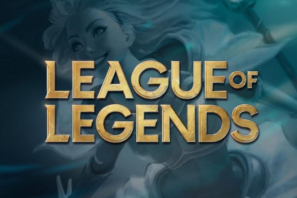 League Of Legends 10 Year Anniversary Revisit The Journey