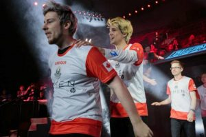 Overwatch World Cup: Teams to Watch
