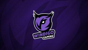 Windigo Gaming to Cease Operations