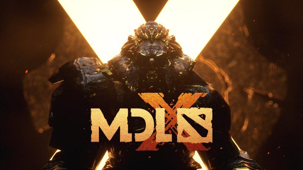 16 teams will clash at MDL Chengdu, the DPC seasons' first Major (Image via Mars Media)