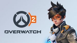 Blizzard: Overwatch 2 Committed to Competitive Scene