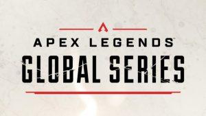 EA, Respawn Launch Apex Legends Global Series