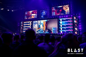 BLAST Pro Series Global Final 2019 Preview