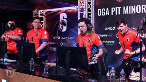 Team Liquid Win OGA PIT R6, Qualify for Six Invitational