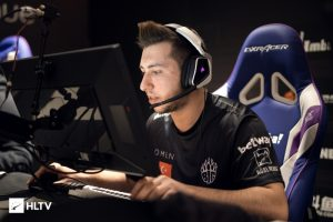 BIG Win DreamHack Open Leipzig – Qualify for Jonkoping