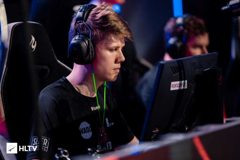 MAD Lions proved to be the better Danish team in the DreamHack Open group stage