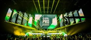 ESL Makes Pro League Changes; C9 & MIBR Withdraw