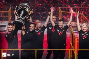 Who Are The Best CS:GO Teams?
