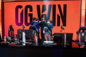 2019 LoL Offseason Winners and Losers