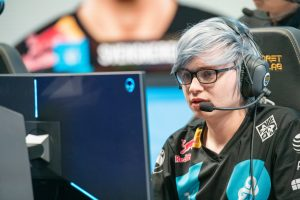Sneaky Officially Announces Retirement