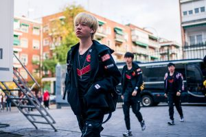LPL Spring Week 1: Phoenix Turn Back to Ashes
