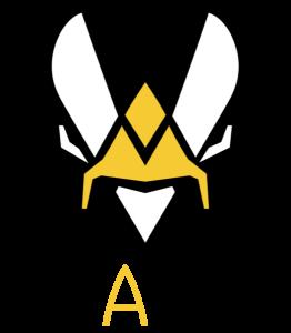 lec vitality logo